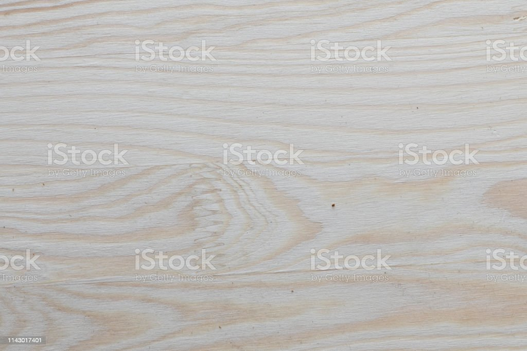 Wooden background texture stock photo