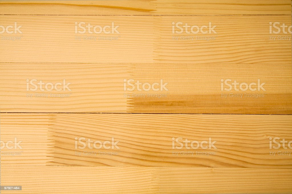 Wooden background texture royalty-free stock photo