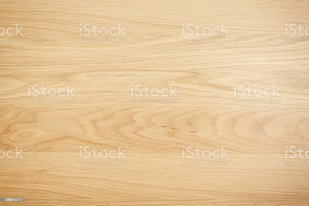 Wooden background textured (XXL) stock photo