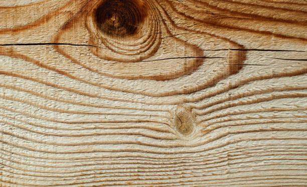 Fundo de madeira com padrão de madeira - foto de acervo