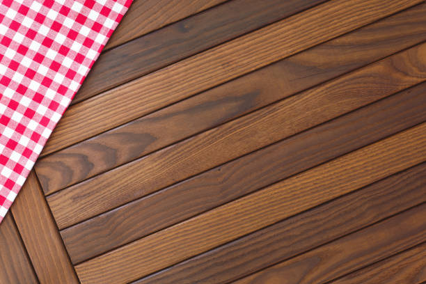 royalty free picnic table cloth pictures images and stock photos