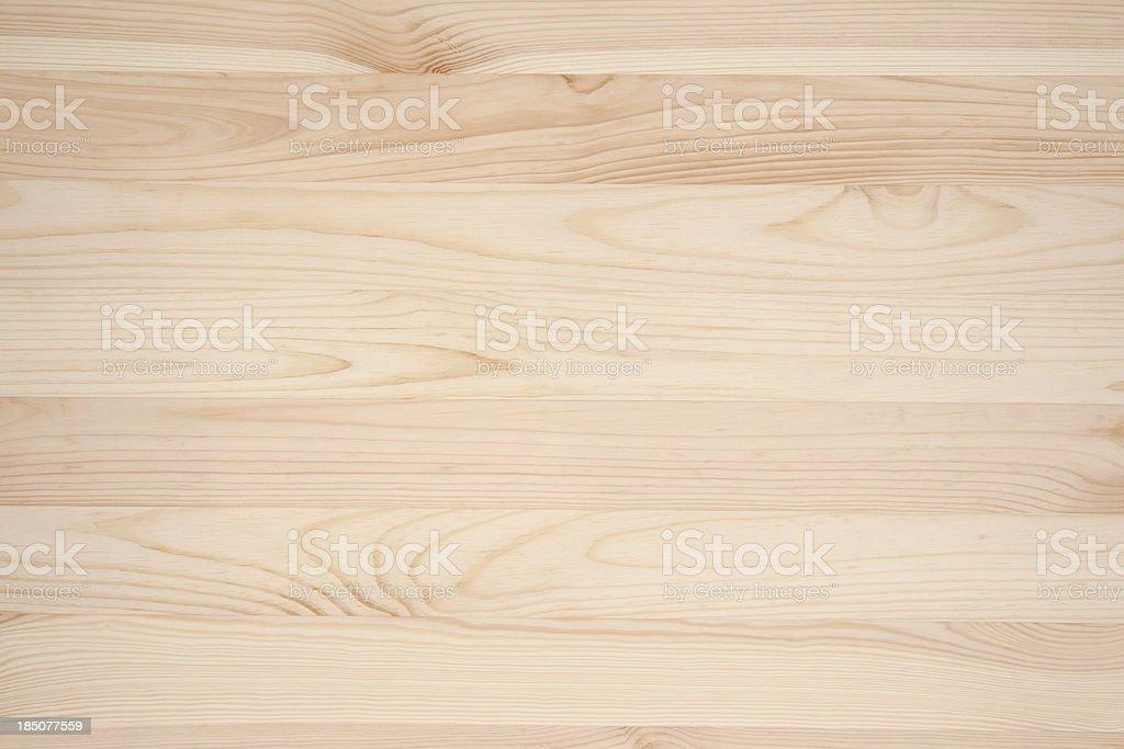 Assi Di Legno Hd : Sfondo in legno xxxl foto di stock istock