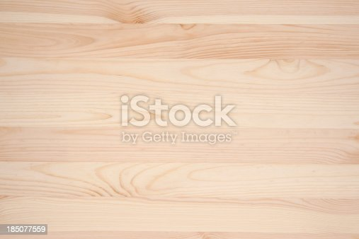 istock Wooden background XXXL 185077559