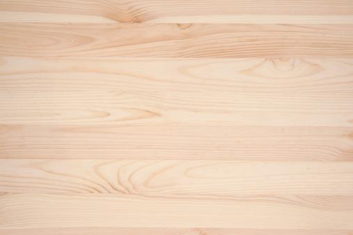 Wooden table background XXXL