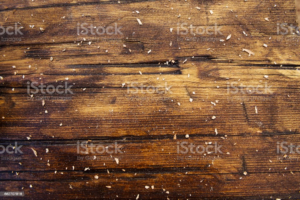 wooden backgrounds stock photo
