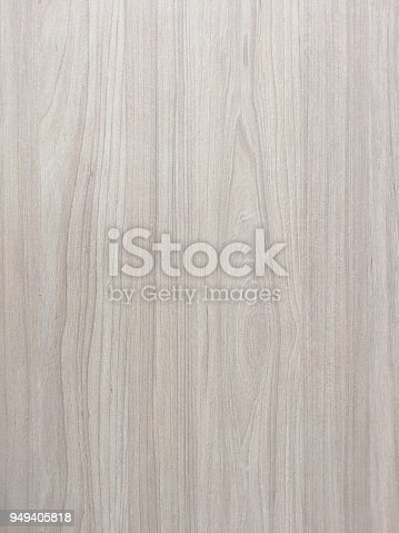 istock Wooden backgrounds 949405818