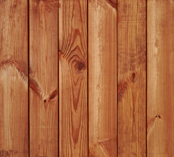 wooden background.wooden texture. - defection stock photos and pictures