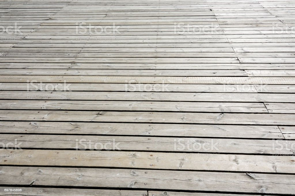Wooden beams texture stock photo