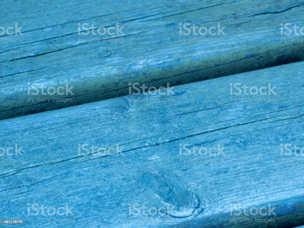 HolzBank stock photo