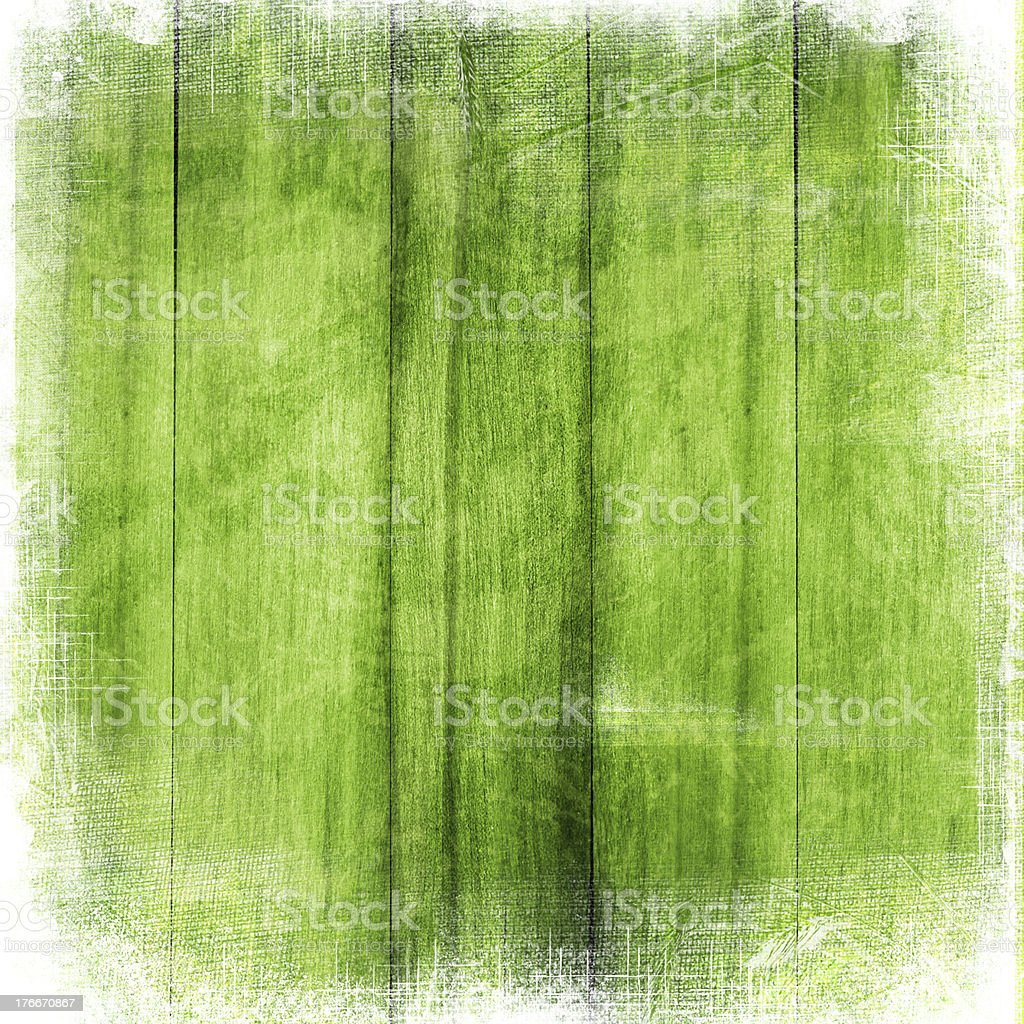 wooden board background royalty-free stock photo
