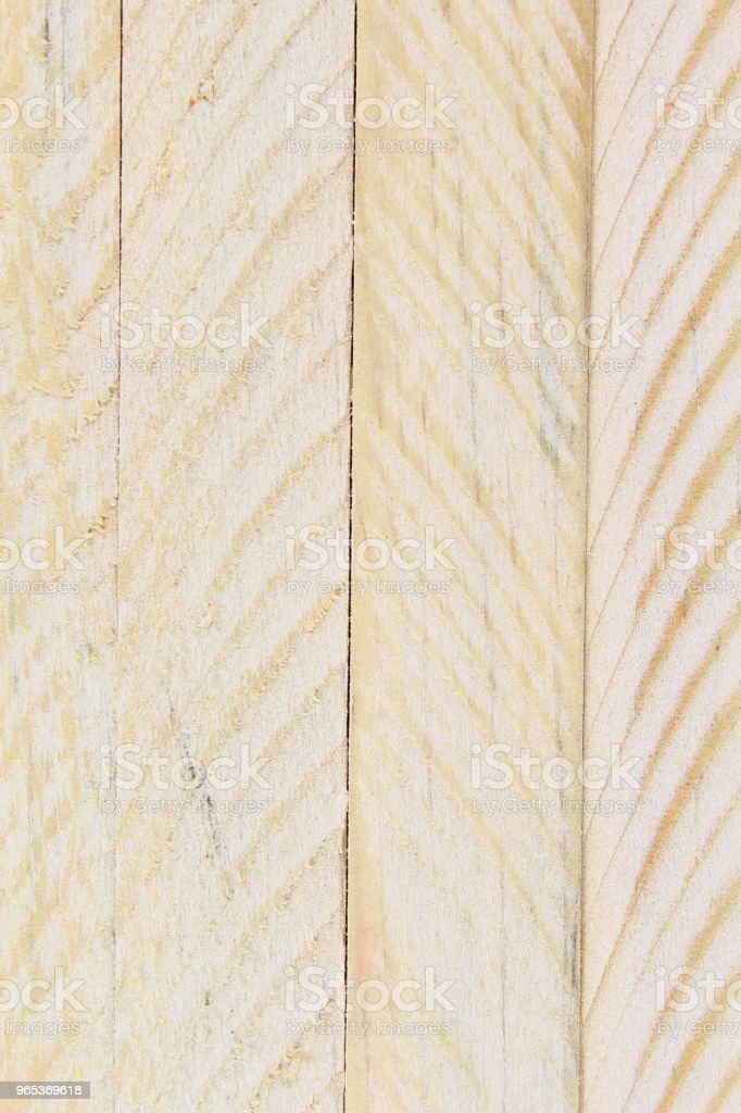 wooden board background texture royalty-free stock photo
