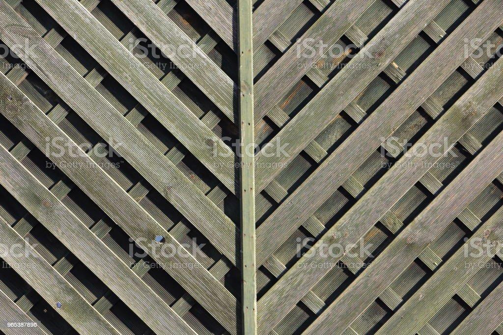 Fond de texture en bois - Photo de Allemagne libre de droits