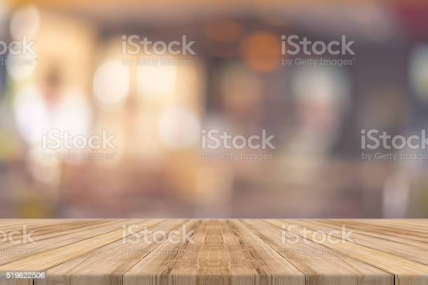 Wooden board empty table blur in coffee shop picture id519622506?b=1&k=6&m=519622506&s=612x612&h=ypri0rrmwuxscdt3z4pwbhtqxjif moseywcthjj6wg=