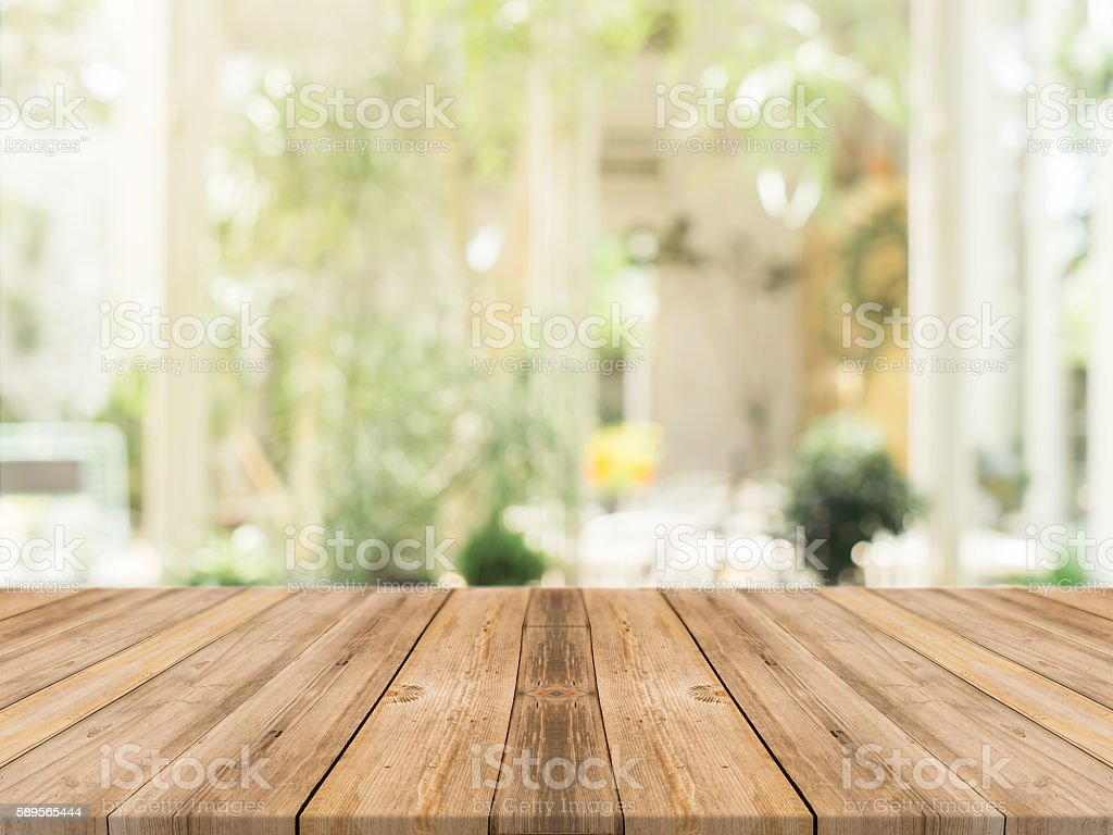 Table and Stock s iStock