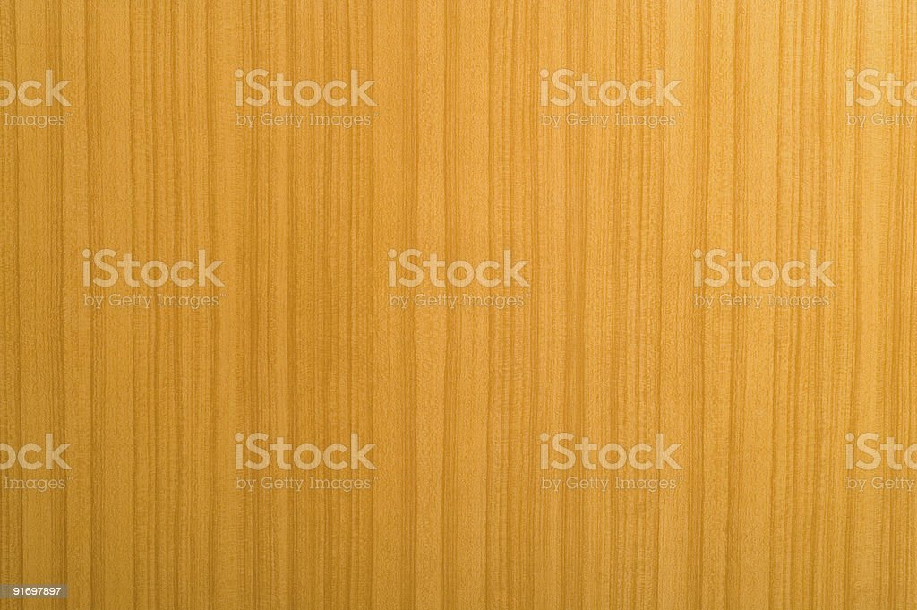 Wooden Board royalty-free stock photo