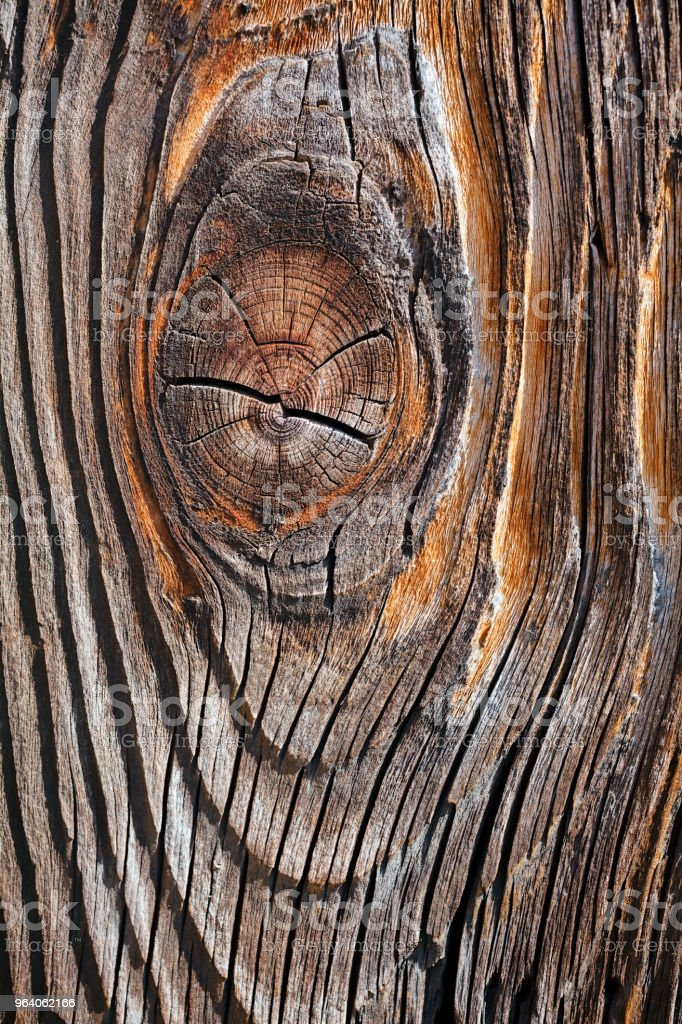 wooden board - Royalty-free Abstract Stock Photo