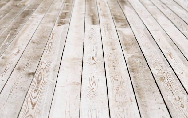 placas de madera - perspectiva fotografías e imágenes de stock