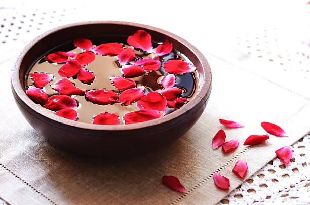 Wooden bowl with floating red rose petals picture id499377892?b=1&k=6&m=499377892&s=612x612&w=0&h=7hoqur8uvb07kr2siqv2a1 ana5g4wugntze4frgsmc=