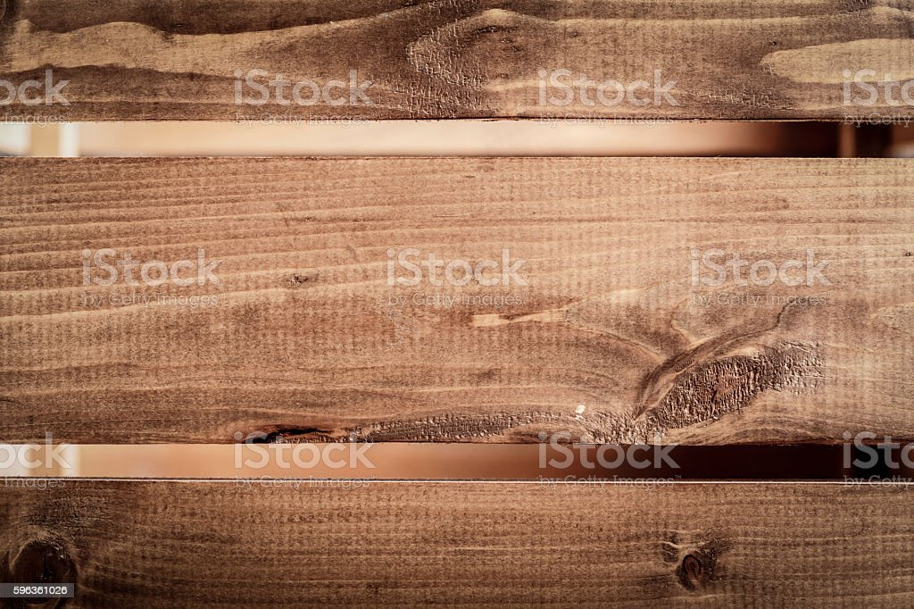 Wooden box texture solid background royalty-free stock photo