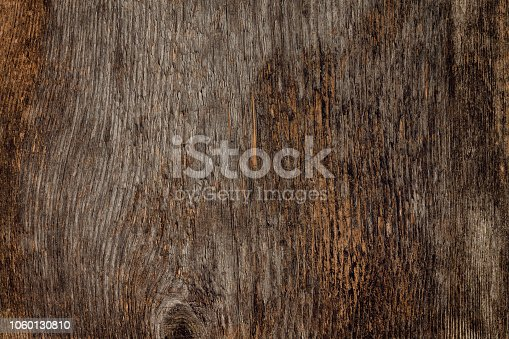 666644136 istock photo Wooden Brown Board 1060130810