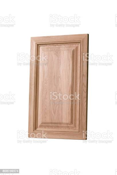 Wooden cabinet doors isolated on white background picture id858239374?b=1&k=6&m=858239374&s=612x612&h=0mu9wcnafwf s1swuejbnf9hg9gbsqf l8nnuej 7pi=