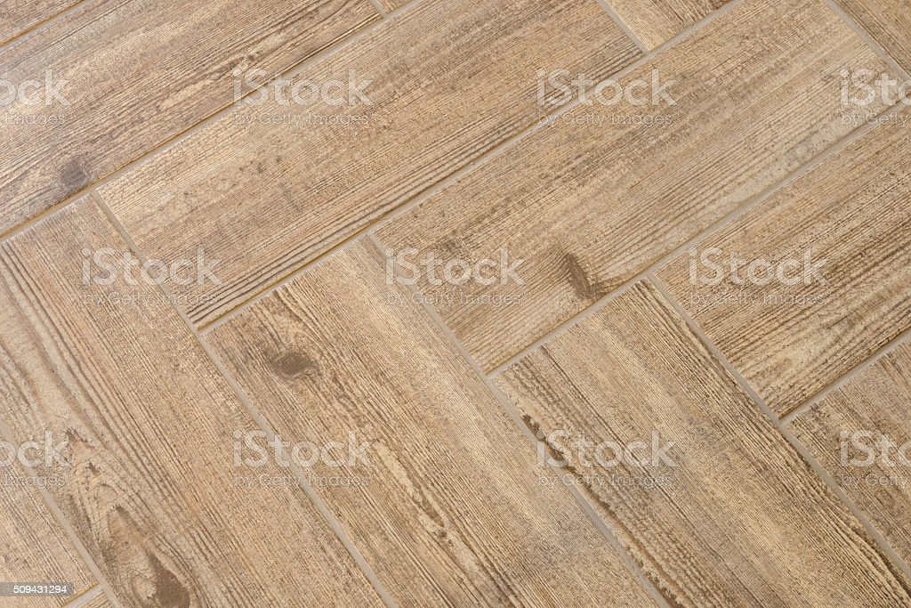 Beige legno sfondo texture piastrelle di ceramica fotografie