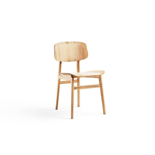 drewniane krzesło - krzesło zdjęcia i obrazy z banku zdjęć