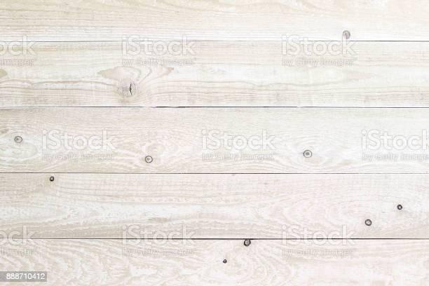 Hölzerne Arbeitsplatte Aus Den Brettern Aus Kiefer Als Hintergrund Stockfoto und mehr Bilder von Bauholz-Brett