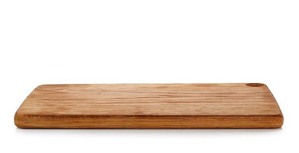 drewniane deska do krojenia - deska zdjęcia i obrazy z banku zdjęć