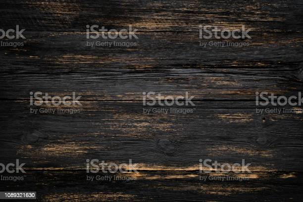 Wooden dark background picture id1089321630?b=1&k=6&m=1089321630&s=612x612&h=lrv wzgzmcry28shhvsozhg8ons7wyojmf1isdkzinw=