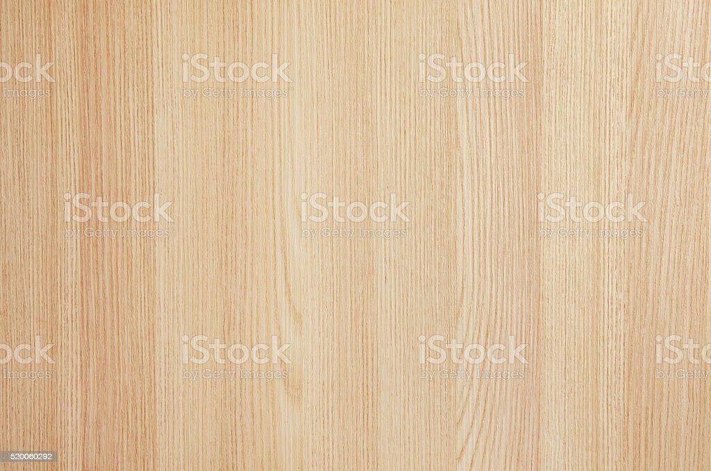 Schreibtisch aus Holz Hintergrund – Foto