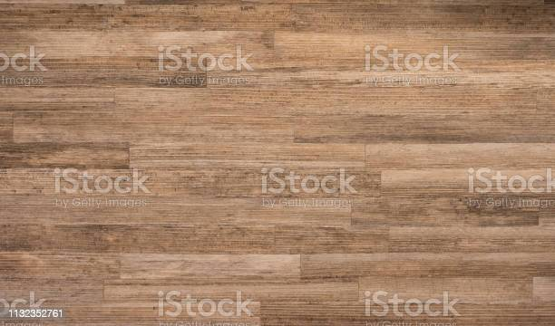 Wooden desk texture brown wood material and surface nature material picture id1132352761?b=1&k=6&m=1132352761&s=612x612&h=uhj8umltj1 dnmsdrdvn g4kyi4vbiuc95 bvrgc2vs=