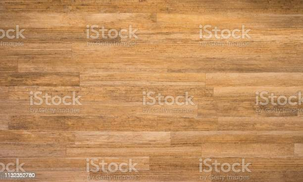 Wooden desk texture brown wood material and surface nature material picture id1132352780?b=1&k=6&m=1132352780&s=612x612&h=ju caqy 4tkb qffhdn4gnji4twz1bwpmtrrj jsokk=