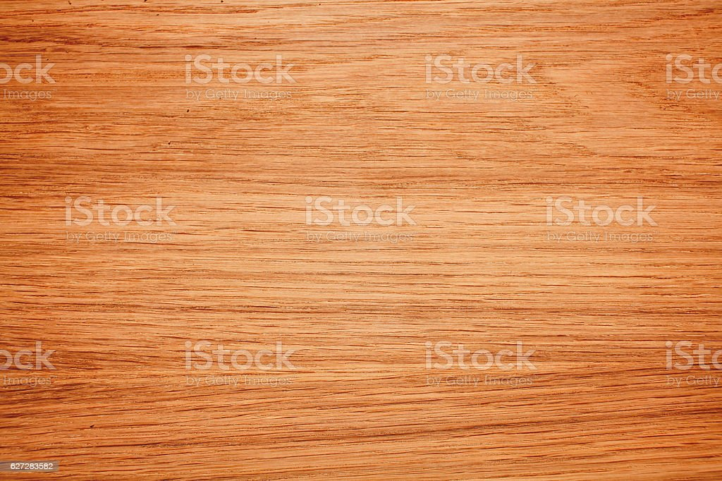 Wooden desk texture - Stock image stock photo