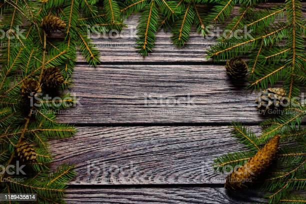 Wooden desk with objects for mock up template design picture id1189435814?b=1&k=6&m=1189435814&s=612x612&h=joqlwdliqdtcqtd7rio4 dthmznzancagzkdkbtvjci=