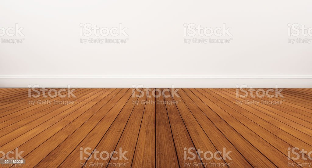 Royalty Free Wooden Floor Pictures Images And Stock