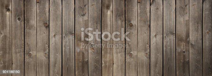 Wooden floor background texture
