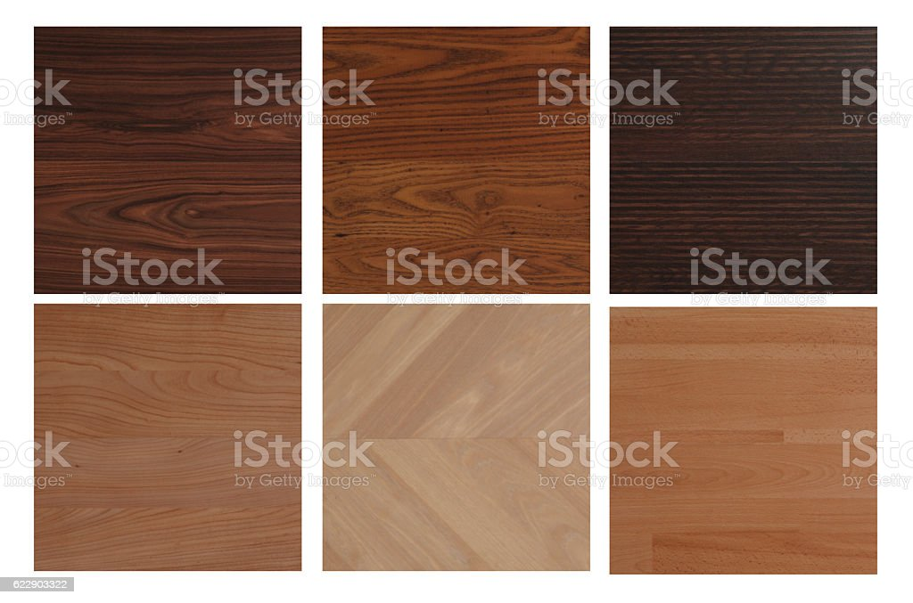 Case Study: My Experience With Flooring