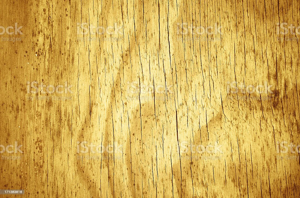 Wooden floor texture background royalty-free stock photo