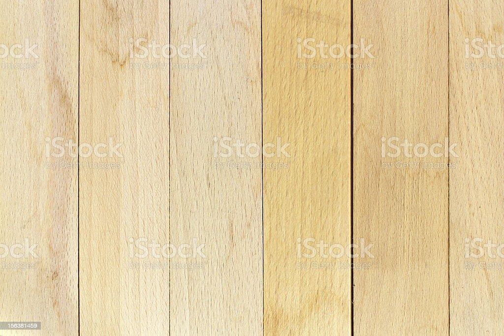 wooden floor texture royalty-free stock photo