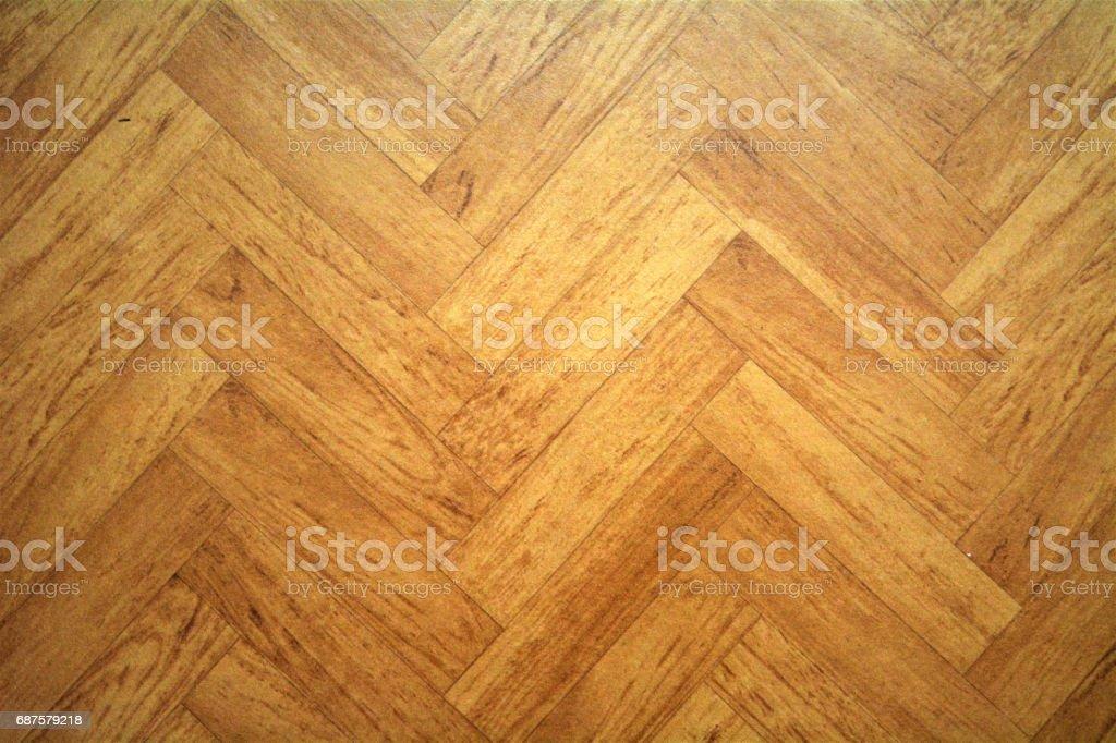 Wooden Floor Texture Stock Photo Download Image Now Istock