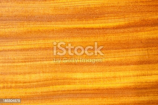 istock Wooden Floor Texture XXXL 185304575