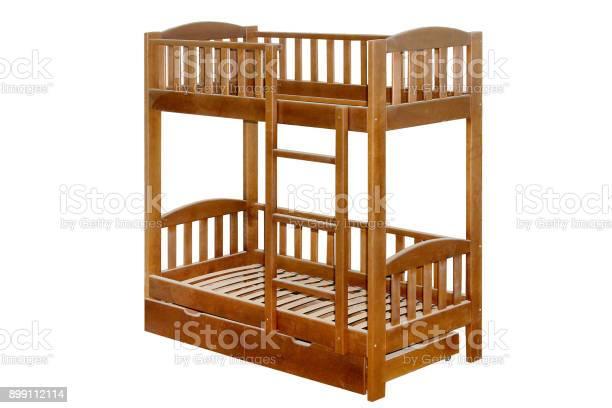 Wooden furniture bunk bed picture id899112114?b=1&k=6&m=899112114&s=612x612&h=9eyql49cymkgjqlrcjm9bclys4owmmw9ixkg4ojwih4=