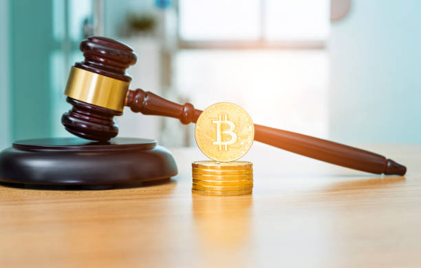Crypto regulation in the US to curb scams