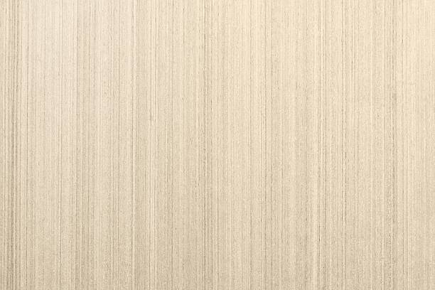 Wooden grain texture stock photo