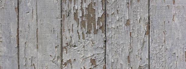 Wooden gray texture background picture id1251060891?b=1&k=6&m=1251060891&s=612x612&w=0&h=5pevcgiltkxyvq6rug4ztj8uvwv5kja4wmyapdmnfgu=