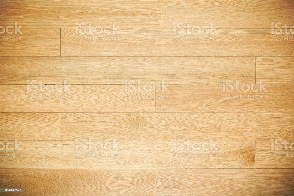 Assi Di Legno Hd : In legno sfondo texture asse del parquet in legno fotografie