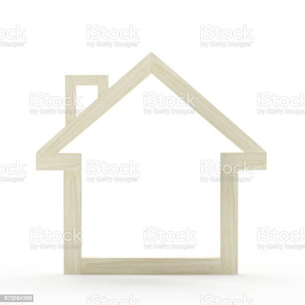 Wooden house icon picture id673564398?b=1&k=6&m=673564398&s=612x612&h=tpcczwej63ioginjptmrrma9grnq nixonl2xb8s ve=