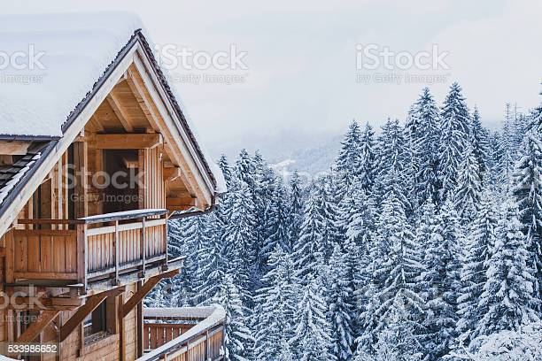 Wooden house in winter mountains picture id533986652?b=1&k=6&m=533986652&s=612x612&h=vvnpeqd gq3ap4hcc8u9kccdsovzyb5bi58accktbfw=