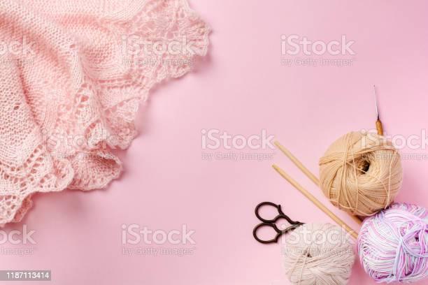 Wooden knitting needles scissors and bright yarn accessories for on picture id1187113414?b=1&k=6&m=1187113414&s=612x612&h=nrd0hmcugh8xthi3fdnlaxq8d lbycdpisrj7ttdoqo=